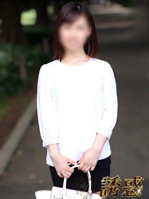 奥村あずさ(大阪人妻デリヘル 誘惑)のプロフ写真1枚目