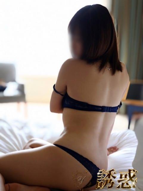 奥村あずさ(大阪人妻デリヘル 誘惑)のプロフ写真4枚目
