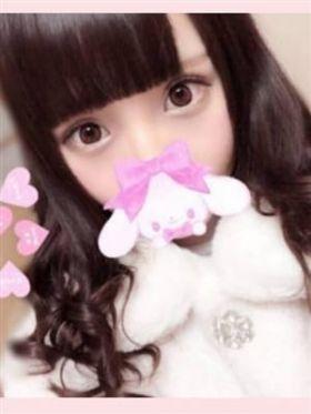 りん|静岡県風俗で今すぐ遊べる女の子