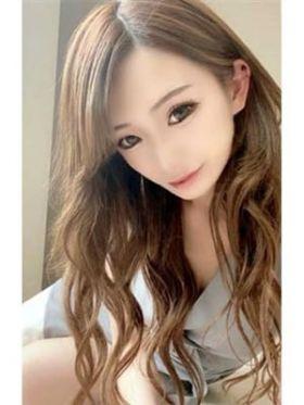 あかり☆プレミア美女|静岡県風俗で今すぐ遊べる女の子