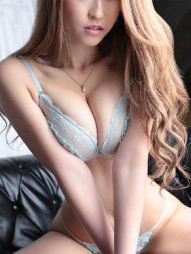 ありさ☆NN可☆|ラビリンス♪90分12000円で評判の女の子