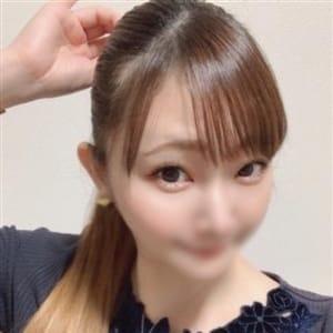 わいせつ倶楽部 神戸西店