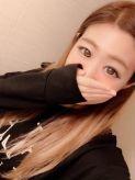 りょう【アナル舐め大好きド変態 わいせつ倶楽部 神戸西店でおすすめの女の子