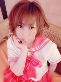 より【ムチOK!最強ドM!!】|わいせつ倶楽部 神戸西店でおすすめの女の子