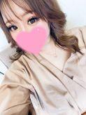 あかね【母乳プレイ可能★★★|わいせつ倶楽部 神戸西店でおすすめの女の子