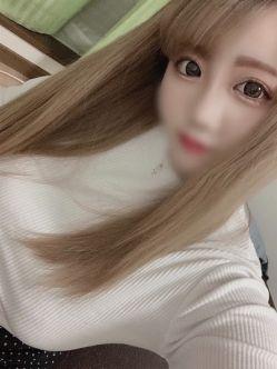 のあ【美形ギャル!AF中出し可|わいせつ倶楽部 神戸西店でおすすめの女の子