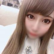 「オプション使い放題!」04/16(金) 13:22 | わいせつ倶楽部 神戸西店のお得なニュース