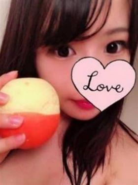 極上パイパン・あゆむ|静岡市内風俗で今すぐ遊べる女の子