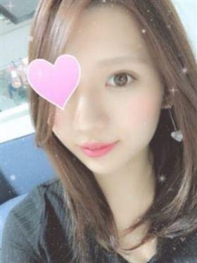 18歳可愛いEカップ・ゆあ|静岡県風俗で今すぐ遊べる女の子