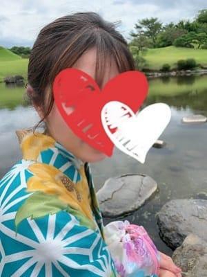 つばさ【出張可能】 るーむ-熊本市内デリヘル