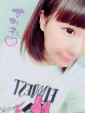 ロリっ娘♡すみれ|素人専門LOVE♡DOLLで評判の女の子