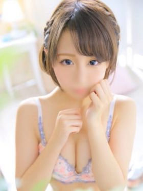 未経験ロリ☆のん 新宿・歌舞伎町風俗で今すぐ遊べる女の子