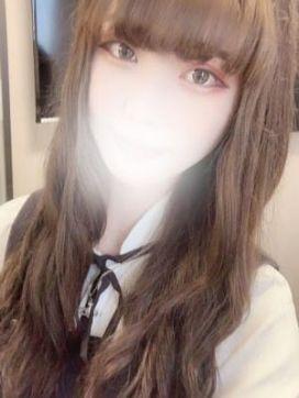 アスカ|天然素人 やりすぎ娘 新橋店で評判の女の子