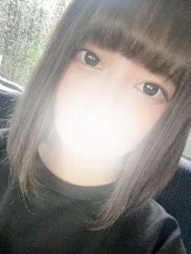 ぷりん|天然素人 やりすぎ娘 新橋店で評判の女の子