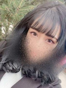 加藤|亀有STBで評判の女の子