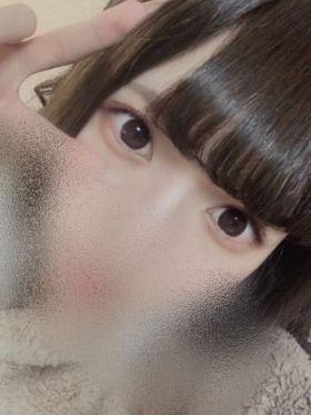 梅嶋|上野・浅草風俗で今すぐ遊べる女の子
