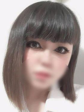 是也|上野・浅草風俗で今すぐ遊べる女の子