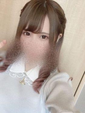 久保田|松戸風俗で今すぐ遊べる女の子