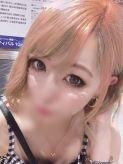 中田市|亀有STBでおすすめの女の子