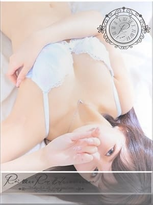 NAYUTA(Re:彼女をレンタルして性活しませんか?)のプロフ写真2枚目