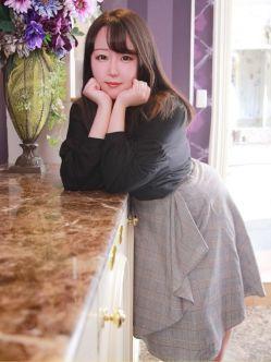 のあ|強制2回抜き!! どMばすたーず 日本橋店でおすすめの女の子