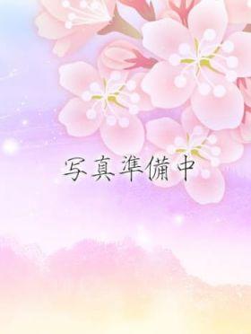 れいrei|六本木・麻布・赤坂風俗で今すぐ遊べる女の子