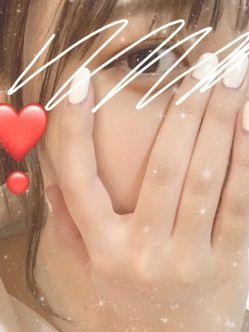 椿-tsubaki- Bijou SPA-ビジュースパでおすすめの女の子