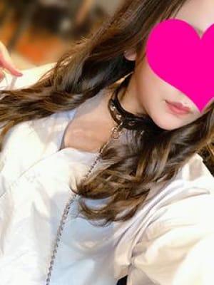 りんか(60分10000円 Honey kiss 仙台店)のプロフ写真1枚目