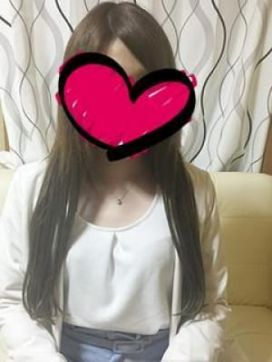さゆり|60分10000円 Honey kiss 仙台店で評判の女の子