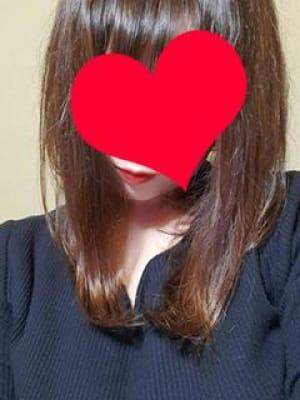 えりか(60分10000円 Honey kiss 仙台店)のプロフ写真1枚目