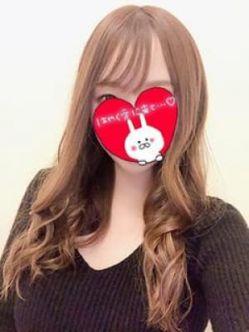 とうか|60分10000円 Honey kiss 仙台店でおすすめの女の子