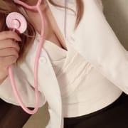 ◆事前予約でお得にご案内◆|姉エス