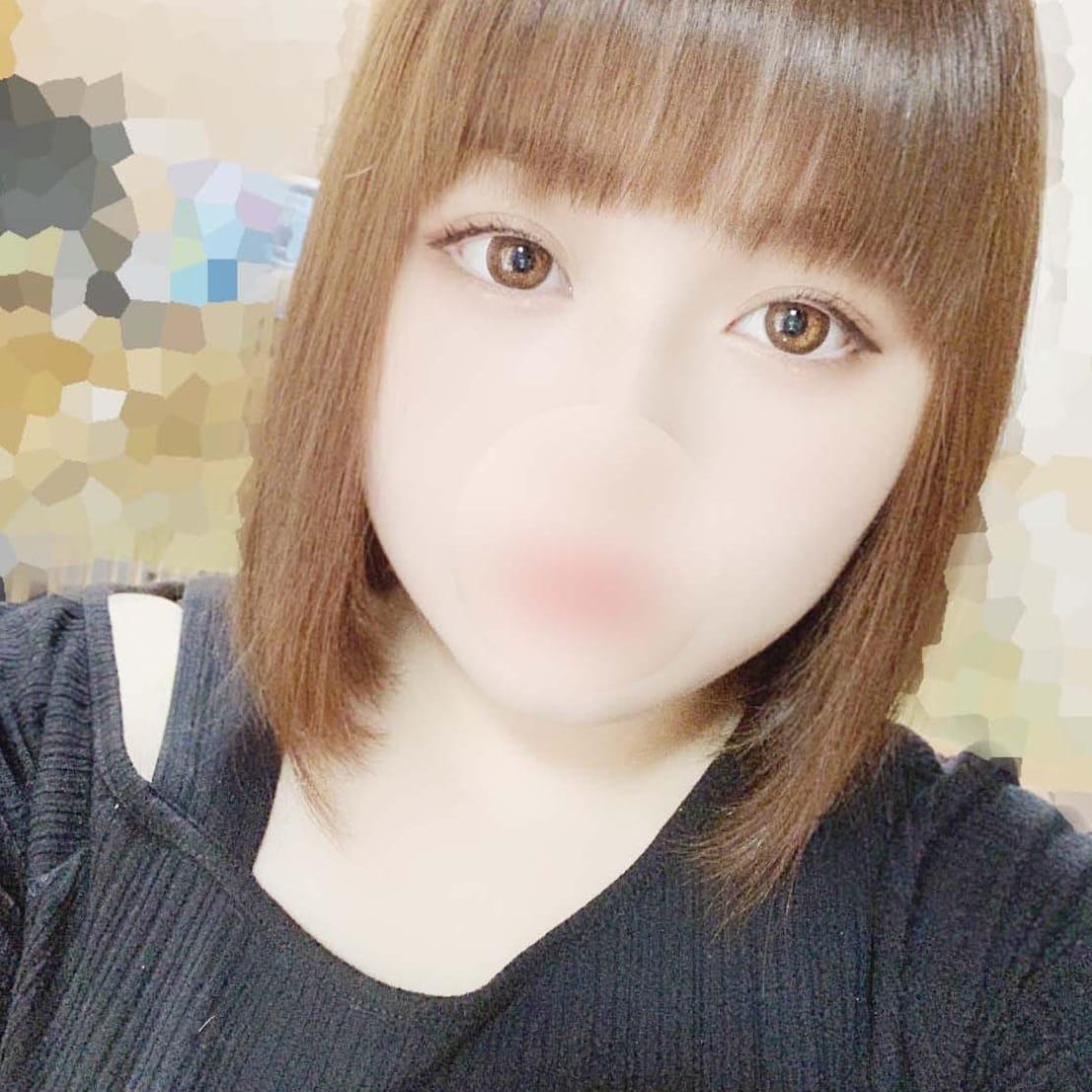ドM・ド変態・痴女★なつ