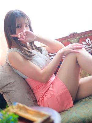 桐島 蒼(高級人妻デリバリーヘルス GOLD RING)のプロフ写真5枚目