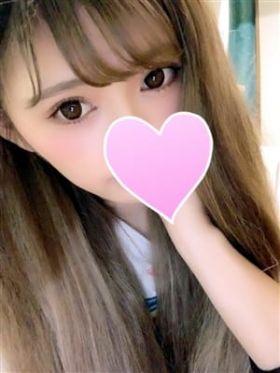 院瀬見あきか|六本木・麻布・赤坂風俗で今すぐ遊べる女の子