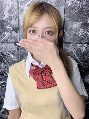 ひめか(キラメキ!乙女学園)のプロフ写真1枚目