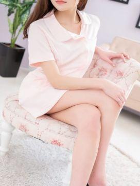 山下セラピスト メンズ性感エステMiYaKoデリバリー神戸支店で評判の女の子