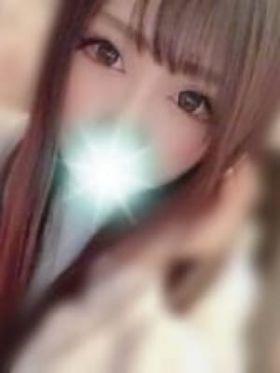 きょうか|愛知県風俗で今すぐ遊べる女の子