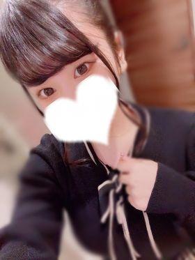 ゆうな|名古屋風俗で今すぐ遊べる女の子