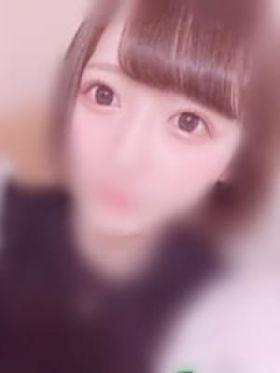 せな 愛知県風俗で今すぐ遊べる女の子