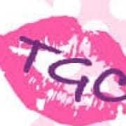 お得に盛り沢山!新生T・G・C!OPEN☆是非お楽しみ下さい☆|TGC