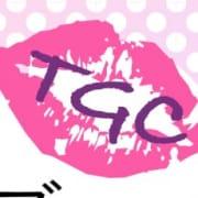 【予約割】承っております!|TGC