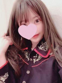 水戸愛梨|Arzt spa(アルツスパ)でおすすめの女の子