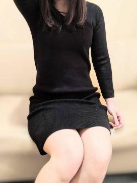 亜羅 デリ|ピーチ姫で評判の女の子