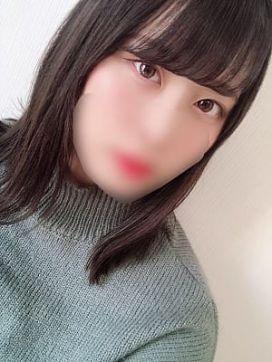ゆり ☆研修生☆|ムチムチSPAで評判の女の子
