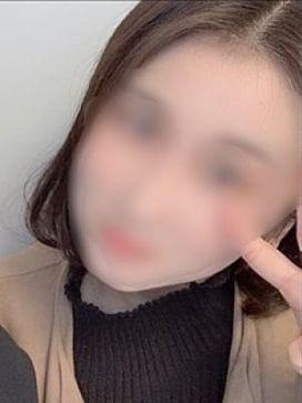 ゆうな ☆研修生☆|ムチムチSPAで評判の女の子