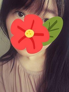 りな ☆研修生☆|ムチムチSPAで評判の女の子