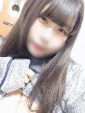 れんか ☆研修生☆|ムチムチSPAでおすすめの女の子