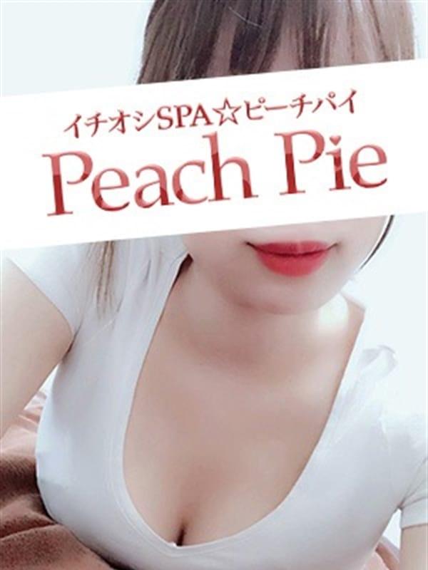 ゆみ(イチオシSPA☆Peach Pie)のプロフ写真1枚目