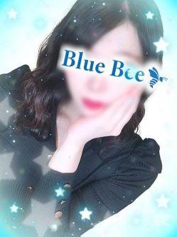 まりん|Blue Bee(ブルービー)でおすすめの女の子